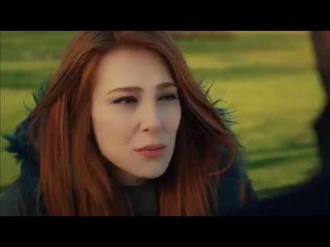 Kiralik Ask Episode 68 English Subtitles