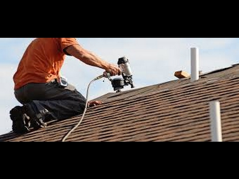 The Best Roofing Company In Houston   Roofing Houston   Houston Roofing  Companies