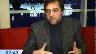 Никита Высоцкий о фильме
