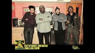 You Girl - Shaggy feat. Ne-Yo (Official Audio)
