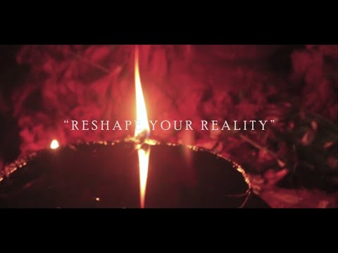 """Reshape Your Reality"" Travel Once in life time : Short Film"