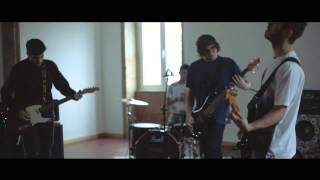 windbreak - hidden cross | live |