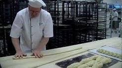 Lähileipomo Prisma Jumbo tarjoaa uunituoretta leipää