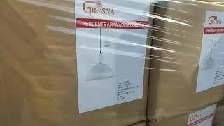 www.grosna.com Компания самый большой по производстве сантехника в город Урумчи и ещё второй самый б
