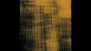 Papir - VI(Full Album)