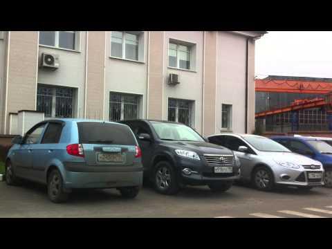 КОСЯКИ Toyota RAV 4 Честный Авто ОБЗОР