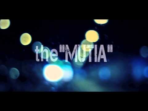 trailer the MUTIA