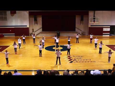 Cason Lane Academy - Murfreesboro, Tennessee