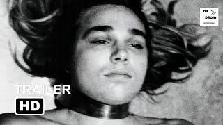 BURDEN Trailer (2017)   Chris Burden, Marina Abramovic, Vito Acconci