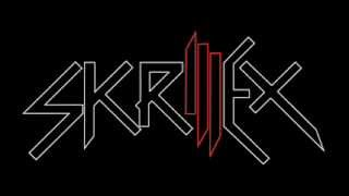 MONSTA - HOLDING ON [SKRILLEX REMIX] [DUBSTEP] ft. NERO