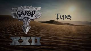 Cargo - Tepes (Official Audio)