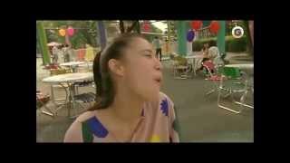 """蒼井優(28)さん、彼女短髪よりも長髪の方がお似合!!?そして、この""""..."""