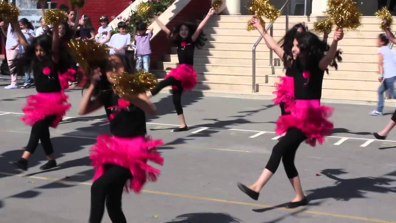 23 nisan bayramında dans ile ilgili görsel sonucu