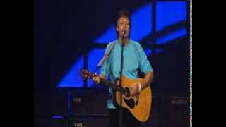 """Paul McCartney """"Eleanor Rigby"""" (The Space Within US)"""