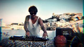Estray - Ibiza Rooftop Session #3 [HD]