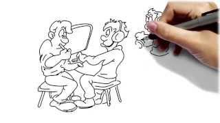 Удаленная работа  Ваша новая интернет профессия(, 2013-07-11T16:47:00.000Z)