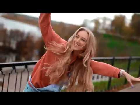 Лучший подарок на свадьбу 4 (Музыкальная пародия на песню Николай) - Ржачные видео приколы