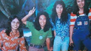 GADIS YANG MALANG - PANBERS karaoke download ( tanpa vokal ) lirik instrumental