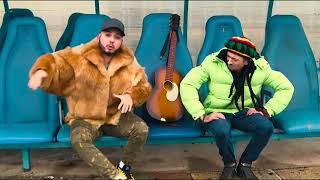 NELI ft. TREI SPE - Vagabond (Official Video)