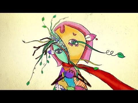 MeiMei - FLOWER BOMB〜花炸弹〜 (Official Video)