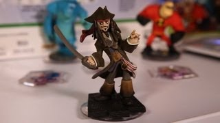 Disney Infinity video game | Consumer Reports