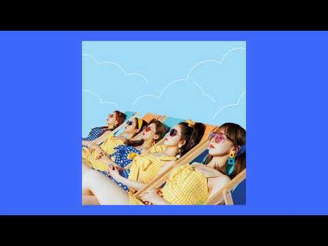Red Velvet - Power Up (Ringtone) [WITH DOWNLOAD LINK]