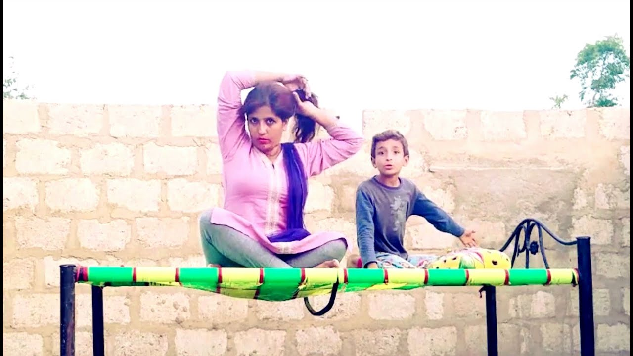 my village life by noreen bhabi