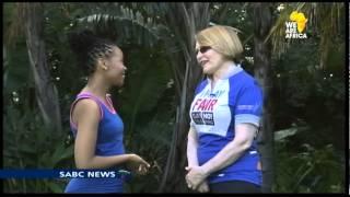 A look at outgoing DA leader Helen Zille