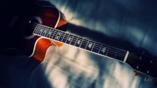Nhặt lá bồ đề, Guitar cove,r Acoustic 2017, -,Cho giấc ngủ ngon, ngủ sâu - rất hay