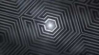 [UA SUB] EXO (엑소) - Overdose (укр. суб)
