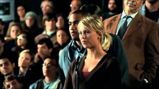 Intro The Newsroom season 1 - Trailer USA the Greatest Country in The World