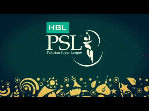 PSL - Which overseas players will travel to Pakistan