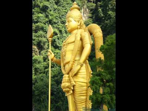 Mannanalum Thiruchenduril Mannaven