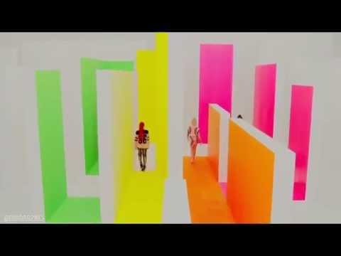 [FMV] 2NE1 - GOTTA B U (MV + DANCE)