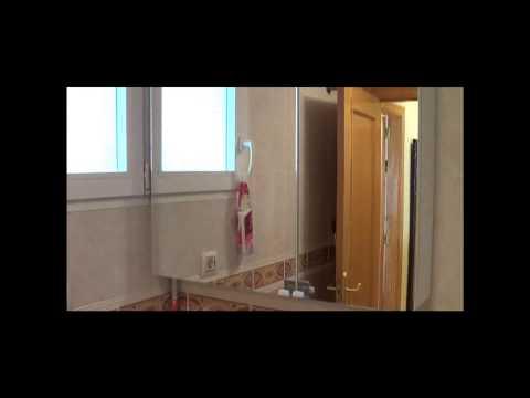 Видео квартиры в аренду ID 55