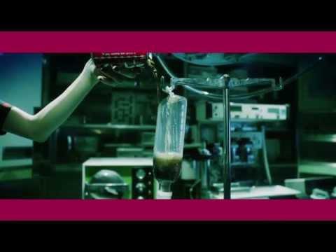 SuG「SICK'S」(MUSIC VIDEO)