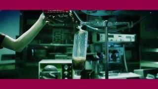 Download Lagu SuG「SICK'S」(MUSIC VIDEO) mp3