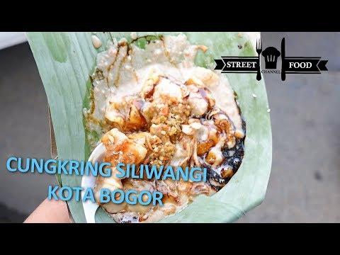 street-food-:-cungkring-siliwangi-bogor