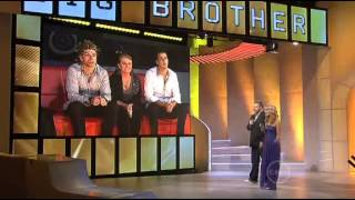 big brother australia 2008 day 85 the live final