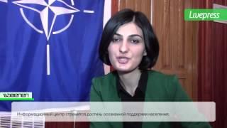 В рамках «Недели НАТО» в Зугдиди наградили учеников(, 2016-04-10T16:55:10.000Z)