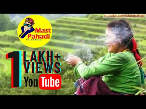 Best Doteli  and soradi deuda song (thadi bhaka su su)