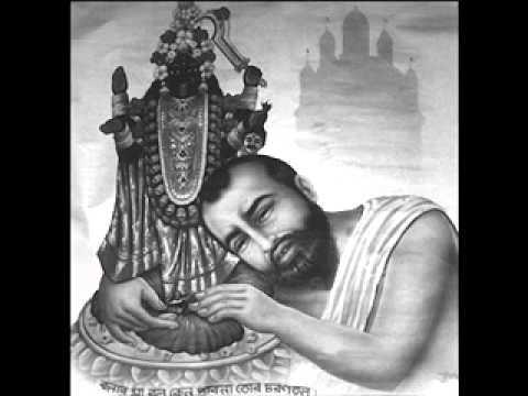 Shivalookadindha Obba