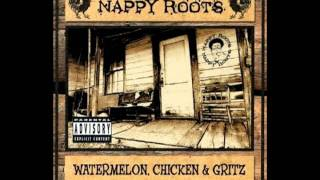 Watch Nappy Roots Dime Quarter Nickel Penny video