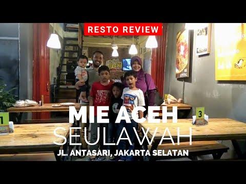 resto-review-|-mie-aceh-seulawah-|-wisata-kuliner-keluarga-|-mie-aceh-di-jakarta