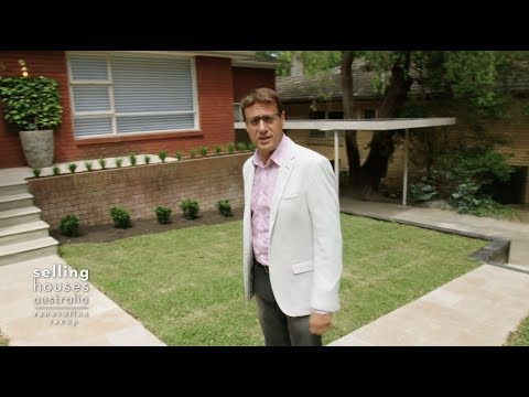 Renovation Recap: EP1 Normanhurst NSW - Selling Houses Australia Series 12