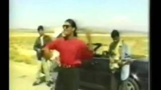 Ахмад Шарипов (гр. Садо) - Рох 1999