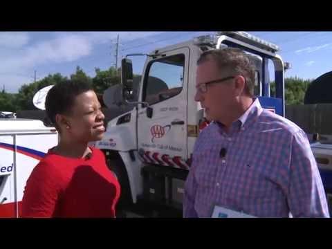 Job News USA Career Fair features AAA of Missouri