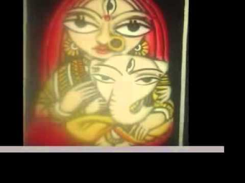 Boshilen Ma Hemboroni thumbnail