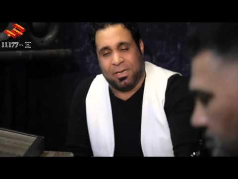 فيديو كليب ماجد الحميد أول عيد 2016 كامل HD 720p / Majed Al Hameed- Awal 3eed
