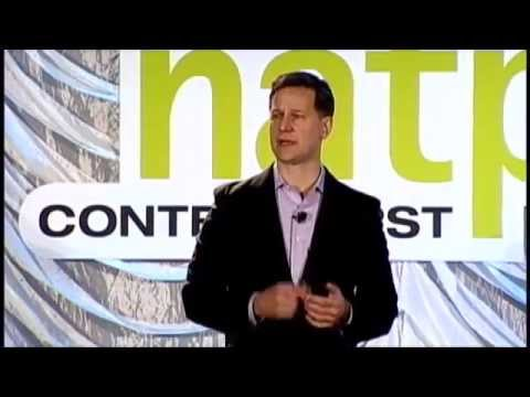 NATPE 2013: Thinking About the Unthinkable: The Prospect of Dramatic Change in Television